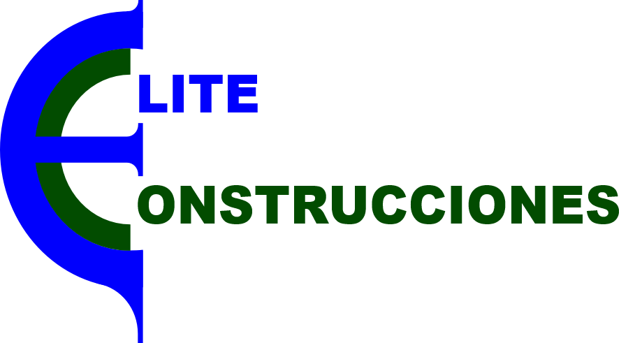 Elite Construcciones S.L. Ltd